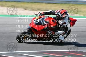 907013_11492   01/07/2019 ~ Autodromo Misano Rosso Corsa