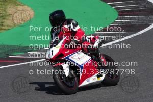 907013_11500   01/07/2019 ~ Autodromo Misano Rosso Corsa