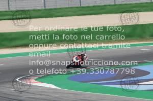 907013_11535   01/07/2019 ~ Autodromo Misano Rosso Corsa