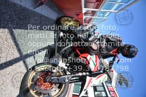 907013_11571   01/07/2019 ~ Autodromo Misano Rosso Corsa