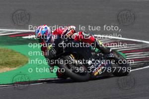 907013_11624   01/07/2019 ~ Autodromo Misano Rosso Corsa