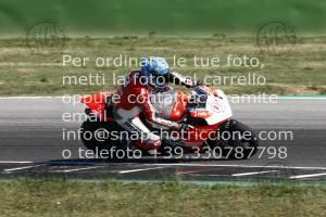 907013_11663   01/07/2019 ~ Autodromo Misano Rosso Corsa