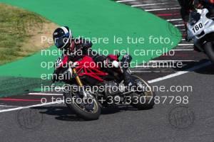 907013_11667   01/07/2019 ~ Autodromo Misano Rosso Corsa