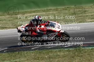 907013_11695   01/07/2019 ~ Autodromo Misano Rosso Corsa