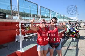 907013_11758   01/07/2019 ~ Autodromo Misano Rosso Corsa