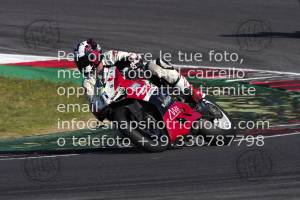 907013_11787   01/07/2019 ~ Autodromo Misano Rosso Corsa