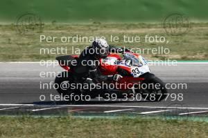 907013_11809   01/07/2019 ~ Autodromo Misano Rosso Corsa