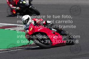 907013_11841   01/07/2019 ~ Autodromo Misano Rosso Corsa