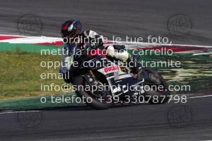 907013_11872   01/07/2019 ~ Autodromo Misano Rosso Corsa