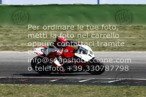 907013_11904   01/07/2019 ~ Autodromo Misano Rosso Corsa