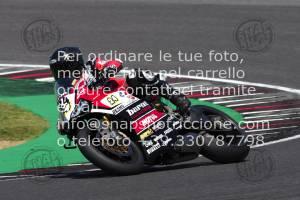 907013_11911   01/07/2019 ~ Autodromo Misano Rosso Corsa