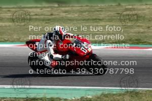 907013_11952   01/07/2019 ~ Autodromo Misano Rosso Corsa