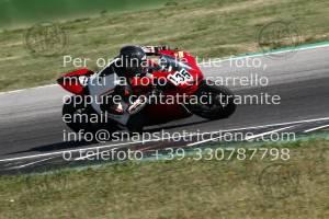 907013_11995   01/07/2019 ~ Autodromo Misano Rosso Corsa