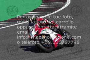 907013_12062   01/07/2019 ~ Autodromo Misano Rosso Corsa