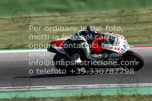 907013_12119   01/07/2019 ~ Autodromo Misano Rosso Corsa