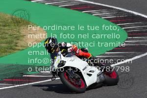 907013_12153   01/07/2019 ~ Autodromo Misano Rosso Corsa