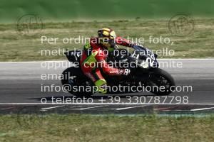 907013_12192   01/07/2019 ~ Autodromo Misano Rosso Corsa