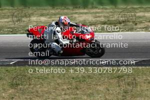 907013_12227   01/07/2019 ~ Autodromo Misano Rosso Corsa