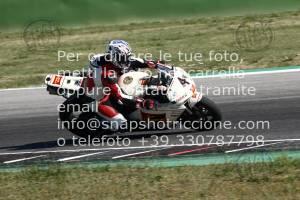 907013_12274   01/07/2019 ~ Autodromo Misano Rosso Corsa