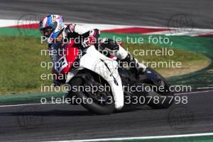 907013_12320   01/07/2019 ~ Autodromo Misano Rosso Corsa