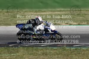 907013_12363   01/07/2019 ~ Autodromo Misano Rosso Corsa
