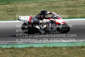 907013_12393   01/07/2019 ~ Autodromo Misano Rosso Corsa