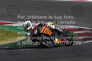 907013_12425   01/07/2019 ~ Autodromo Misano Rosso Corsa