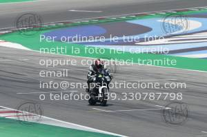 907013_12463   01/07/2019 ~ Autodromo Misano Rosso Corsa