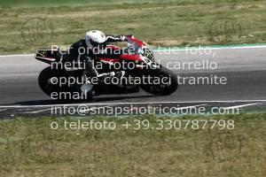 907013_12500   01/07/2019 ~ Autodromo Misano Rosso Corsa