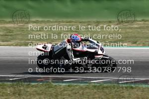 907013_12528   01/07/2019 ~ Autodromo Misano Rosso Corsa