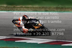 907013_12565   01/07/2019 ~ Autodromo Misano Rosso Corsa