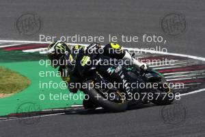 907013_12590   01/07/2019 ~ Autodromo Misano Rosso Corsa