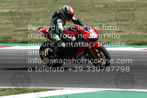 907013_12641   01/07/2019 ~ Autodromo Misano Rosso Corsa