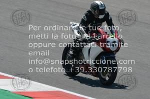 907013_12671   01/07/2019 ~ Autodromo Misano Rosso Corsa