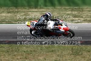 907013_12702   01/07/2019 ~ Autodromo Misano Rosso Corsa