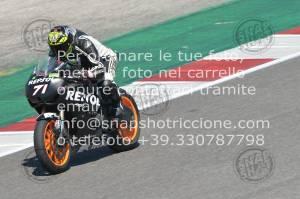 907013_12726   01/07/2019 ~ Autodromo Misano Rosso Corsa
