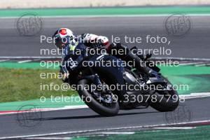 907013_12747   01/07/2019 ~ Autodromo Misano Rosso Corsa