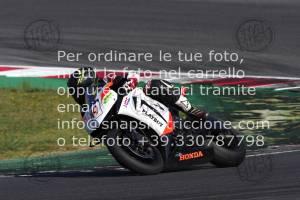 907013_12787   01/07/2019 ~ Autodromo Misano Rosso Corsa