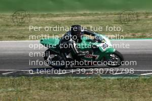 907013_12819   01/07/2019 ~ Autodromo Misano Rosso Corsa