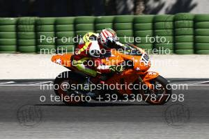 907013_12848   01/07/2019 ~ Autodromo Misano Rosso Corsa
