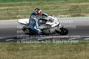 907013_12878   01/07/2019 ~ Autodromo Misano Rosso Corsa