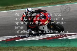 907013_12913   01/07/2019 ~ Autodromo Misano Rosso Corsa