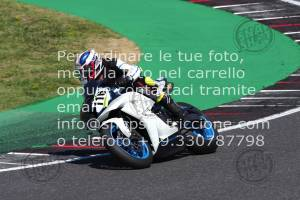 907013_12942   01/07/2019 ~ Autodromo Misano Rosso Corsa
