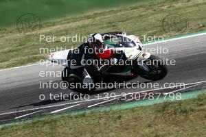 907013_12997   01/07/2019 ~ Autodromo Misano Rosso Corsa