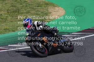 907013_13045   01/07/2019 ~ Autodromo Misano Rosso Corsa