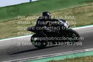 907013_13082   01/07/2019 ~ Autodromo Misano Rosso Corsa