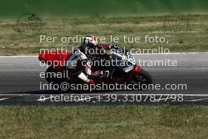 907013_13123   01/07/2019 ~ Autodromo Misano Rosso Corsa