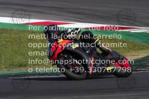 907013_13147   01/07/2019 ~ Autodromo Misano Rosso Corsa