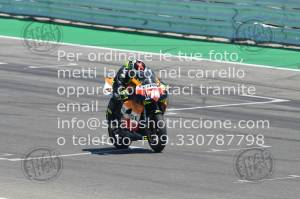 907013_13220   01/07/2019 ~ Autodromo Misano Rosso Corsa
