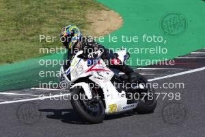 907013_13244   01/07/2019 ~ Autodromo Misano Rosso Corsa